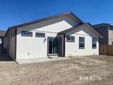 161 Relief Springs Road - Photo 21