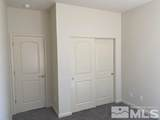 161 Relief Springs Road - Photo 23