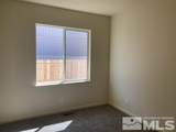 161 Relief Springs Road - Photo 27