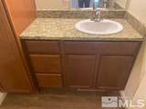 161 Relief Springs Road - Photo 29
