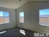 161 Relief Springs Road - Photo 30
