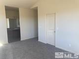 161 Relief Springs Road - Photo 31