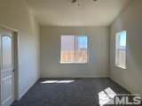 161 Relief Springs Road - Photo 33