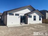 161 Relief Springs Road - Photo 34