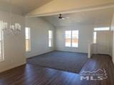 161 Relief Springs Road - Photo 5