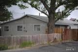 665 11th Street - Photo 1