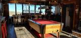 306 Kingston Canyon Rd - Photo 10