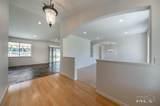 824 Huffaker Estates Circle - Photo 2