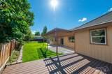 824 Huffaker Estates Circle - Photo 24