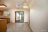 1277 Myers Dr - Photo 10