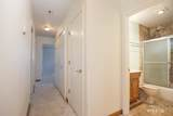 1277 Myers Dr - Photo 12