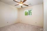 1277 Myers Dr - Photo 15