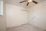 1277 Myers Dr - Photo 16