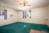 1277 Myers Dr - Photo 18