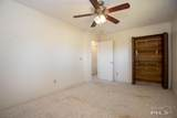 1277 Myers Dr - Photo 20