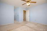 1277 Myers Dr - Photo 24