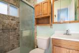 1277 Myers Dr - Photo 26
