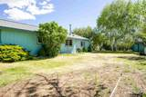 1277 Myers Dr - Photo 4