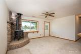 1277 Myers Dr - Photo 5