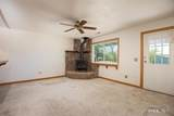 1277 Myers Dr - Photo 6