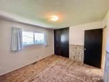3215 Norman Drive - Photo 11
