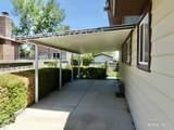 3215 Norman Drive - Photo 18