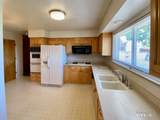 3215 Norman Drive - Photo 4