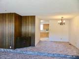 3215 Norman Drive - Photo 6