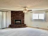 3215 Norman Drive - Photo 7