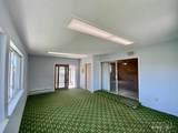 3215 Norman Drive - Photo 8