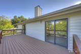 3739 Prospect Drive - Photo 30