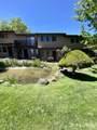 111 Lake Glen Drive - Photo 1