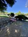 111 Lake Glen Drive - Photo 15