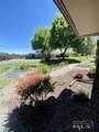 111 Lake Glen Drive - Photo 5