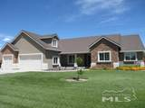 612 Red Opal Ct - Photo 1