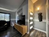 2101 Highview Court - Photo 3