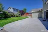 10360 Coyote Creek Drive - Photo 29