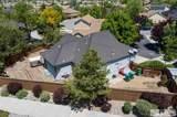 5373 Desert Peach Drive - Photo 2