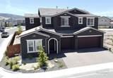 2256 Pinehills Rd - Photo 2