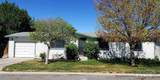 265 Willow Dr - Photo 1