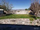 265 Willow Dr - Photo 20