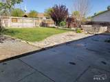 265 Willow Dr - Photo 21