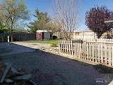 265 Willow Dr - Photo 22