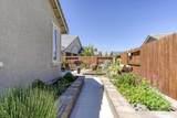 9855 Hafflinger Lane - Photo 25