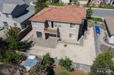 7118 Coldwater Street - Photo 40