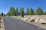 159 Spring Canyon Drive - Photo 2