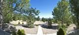 159 Spring Canyon Drive - Photo 37