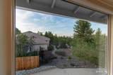55 Desert Willow Way - Photo 20