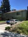 901 Bowman Drive - Photo 2