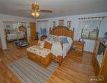 410 Country Drive - Photo 24